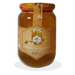 Citrus Honey 500 grams