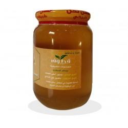 عسل موالح 500 جرام