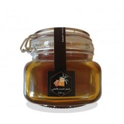 Original Sidr Honey 500 gram